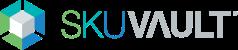 skuvault-logo